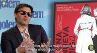 https://www.ecartelera.com/videos/entrevista-francois-ozon-una-nueva-amiga/