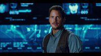 TV Spot 'Jurassic World' #4