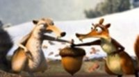 Trailer Ice Age 3