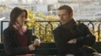 https://www.ecartelera.com/videos/trailer-como-los-demas/