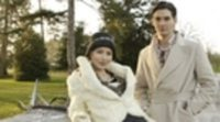 https://www.ecartelera.com/videos/trailer-una-familia-con-clase/