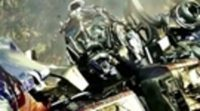 Spot Transformers 2
