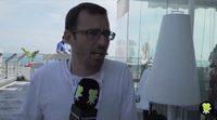 https://www.ecartelera.com/videos/entrevista-barney-elliott-la-deuda/