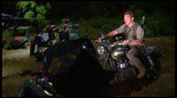 Featurette Motocicleta 'Jurassic World'