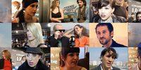 Los famosos eligen la película que más les ha marcado de los últimos 10 años