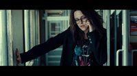 https://www.ecartelera.com/videos/trailer-espanol-viaje-a-sils-maria/