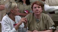 Tráiler Tercera Temporada 'Orange Is The New Black'