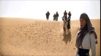 Tráiler 'Queen of the Desert'