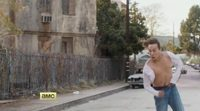 Teaser Tráiler 'Fear The Walking Dead'