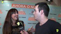 https://www.ecartelera.com/videos/yolanda-ramos-ahora-o-nunca-metro/