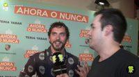 Paco León: