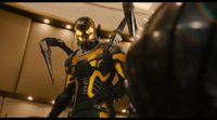 Tráiler japonés 'Ant-Man'