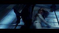 """Clip """"Sentinel Attack"""", 'X-Men: Días del futuro pasado'"""