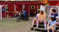 Tráiler 'Wet Hot American Summer: First Day of Camp' #2
