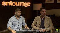 https://www.ecartelera.com/videos/entrevista-jerry-ferrara-kevin-dillon/