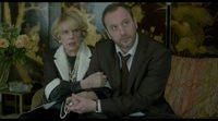 https://www.ecartelera.com/videos/trailer-espanol-una-dama-en-paris/