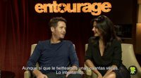 https://www.ecartelera.com/videos/kevin-connolly-emmanuelle-chriqui-entrevista/