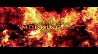 'The Hunger Games: Mockingjay - Part 2' Preview #2