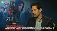 https://www.ecartelera.com/videos/paul-rudd-ant-man/