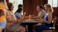 Clip 'Wet Hot American Summer: First Day of Camp'