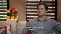https://www.ecartelera.com/videos/entrevista-bill-hader-y-de-repente-tu/