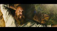 Tráiler español 'El último cazador de brujas'