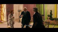 https://www.ecartelera.com/videos/trailer-subtitulado-amar-beber-y-cantar/
