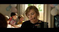 https://www.ecartelera.com/videos/trailer-subtitulado-las-sillas-musicales/