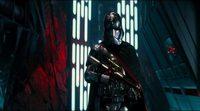 Spot internacional 'Star Wars: El despertar de la fuerza'