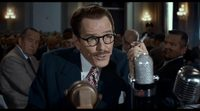 https://www.ecartelera.com/videos/trailer-trumbo/