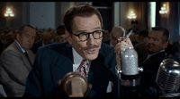 Tráiler 'Trumbo: La lista negra de Hollywood'