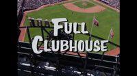 Parodia 'Full ClubHouse'