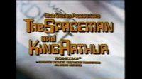 https://www.ecartelera.com/videos/trailer-un-astronauta-en-la-corte-del-rey-arturo/