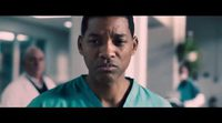 https://www.ecartelera.com/videos/trailer-concussion/