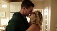 Tráiler de la cuarta temporada de 'Arrow'