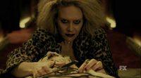 Tráiler 'American Horror Story: Hotel'