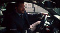 Tráiler de la segunda temporada de 'Cómo defender a un asesino'