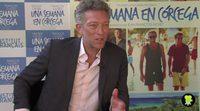 https://www.ecartelera.com/videos/entrevista-vincent-cassel-una-semana-en-corcega/