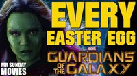 https://www.ecartelera.com/videos/todos-easter-eggs-guardianes-galaxia/