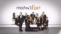 Avance de la séptima temporada de 'Modern Family'