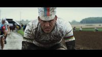 Tráiler 'The Program' #2