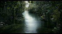 Tráiler 'El libro de la selva'
