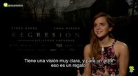 https://www.ecartelera.com/videos/emma-watson-regresion-alejandro-amenabar/