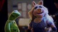 Promo de The Muppets, de la ABC