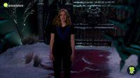 Jessica Chastain saluda a eCartelera