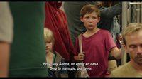 https://www.ecartelera.com/videos/trailer-subtitulado-jack/