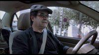 Tráiler subtitulado 'Taxi Teherán'