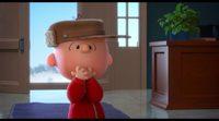 Tráiler 'Carlitos y Snoopy: La película de Peanuts' #4