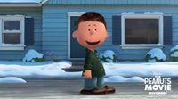 Crea un personaje de 'Carlitos y Snoopy: La película de Peanuts'