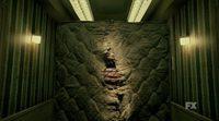 Teaser 'American Horror Story: Hotel' #5